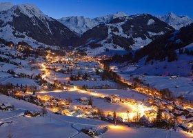 svycarsko-hotel-gstaad-palace-073.jpg