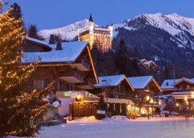 svycarsko-hotel-gstaad-palace-077.jpg
