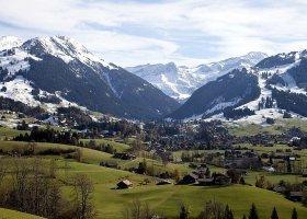 svycarsko-hotel-gstaad-palace-085.jpg