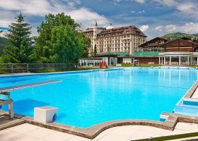 svycarsko-hotel-gstaad-palace-087.jpg