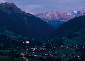 svycarsko-hotel-gstaad-palace-088.jpg