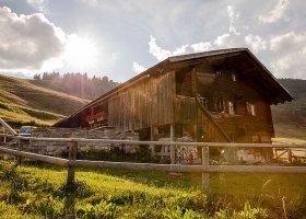 svycarsko-hotel-gstaad-palace-090.jpg