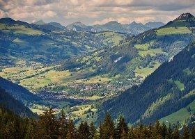 svycarsko-hotel-gstaad-palace-093.jpg