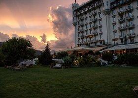 svycarsko-hotel-gstaad-palace-095.jpg