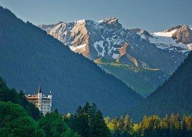 svycarsko-hotel-gstaad-palace-099.jpg