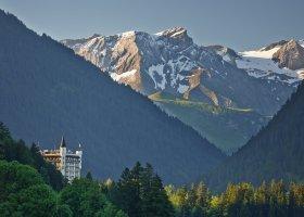 svycarsko-hotel-gstaad-palace-109.jpg