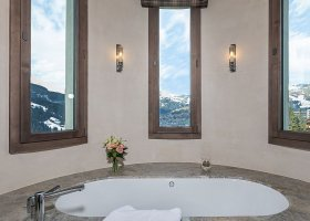 svycarsko-hotel-gstaad-palace-140.jpg