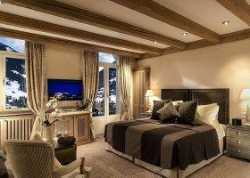 svycarsko-hotel-gstaad-palace-141.jpg