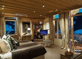 svycarsko-hotel-gstaad-palace-143.jpg