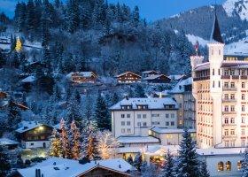 svycarsko-hotel-gstaad-palace-144.jpg