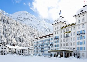 svycarsko-hotel-kempinski-grand-hotel-des-bains-013.jpg