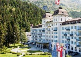 svycarsko-hotel-kempinski-grand-hotel-des-bains-022.jpg