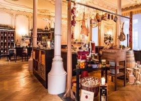svycarsko-hotel-kempinski-grand-hotel-des-bains-024.jpg