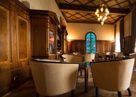 svycarsko-hotel-kempinski-grand-hotel-des-bains-025.jpg