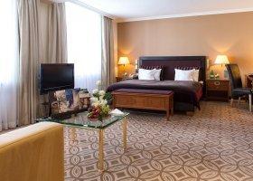 svycarsko-hotel-kempinski-grand-hotel-des-bains-028.jpg