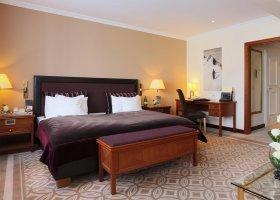 svycarsko-hotel-kempinski-grand-hotel-des-bains-029.jpg