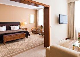 svycarsko-hotel-kempinski-grand-hotel-des-bains-030.jpg