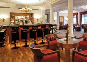 svycarsko-hotel-kempinski-grand-hotel-des-bains-032.jpg