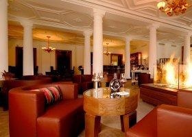 svycarsko-hotel-kempinski-grand-hotel-des-bains-033.jpg