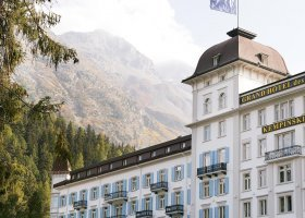 svycarsko-hotel-kempinski-grand-hotel-des-bains-034.jpg