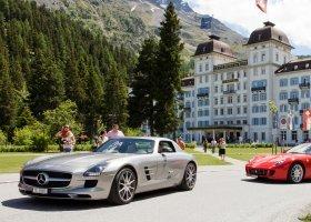 svycarsko-hotel-kempinski-grand-hotel-des-bains-035.jpg