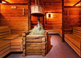 svycarsko-hotel-kempinski-grand-hotel-des-bains-038.jpg