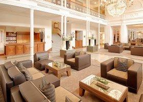 svycarsko-hotel-kempinski-grand-hotel-des-bains-044.jpg