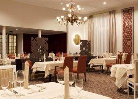 svycarsko-hotel-kempinski-grand-hotel-des-bains-046.jpg