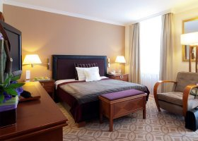 svycarsko-hotel-kempinski-grand-hotel-des-bains-048.jpg