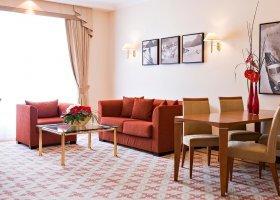 svycarsko-hotel-kempinski-grand-hotel-des-bains-049.jpg