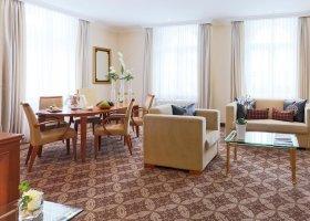 svycarsko-hotel-kempinski-grand-hotel-des-bains-051.jpg