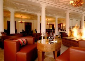 svycarsko-hotel-kempinski-grand-hotel-des-bains-061.jpg