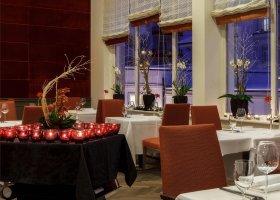 svycarsko-hotel-kempinski-grand-hotel-des-bains-065.jpg