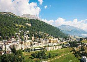 svycarsko-hotel-kulm-hotel-st-moritz-039.jpg