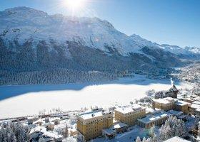 svycarsko-hotel-kulm-hotel-st-moritz-041.jpg