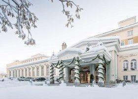 svycarsko-hotel-kulm-hotel-st-moritz-042.jpg