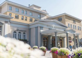 svycarsko-hotel-kulm-hotel-st-moritz-043.jpg