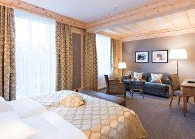 svycarsko-hotel-kulm-hotel-st-moritz-044.jpg