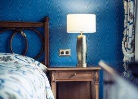 svycarsko-hotel-kulm-hotel-st-moritz-052.jpg