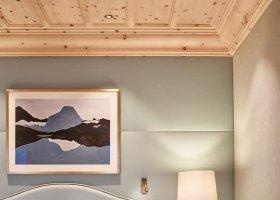 svycarsko-hotel-kulm-hotel-st-moritz-053.jpg