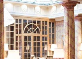 svycarsko-hotel-kulm-hotel-st-moritz-054.jpg