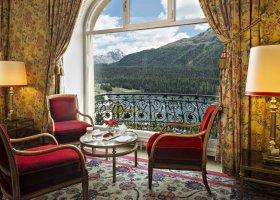svycarsko-hotel-kulm-hotel-st-moritz-055.jpg