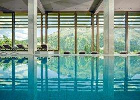 svycarsko-hotel-kulm-hotel-st-moritz-056.jpg