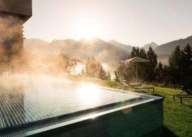 svycarsko-hotel-kulm-hotel-st-moritz-060.jpg
