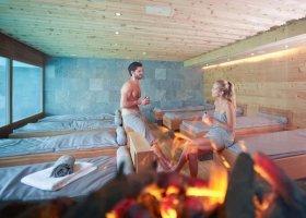 svycarsko-hotel-kulm-hotel-st-moritz-062.jpg