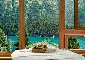 svycarsko-hotel-kulm-hotel-st-moritz-064.jpg
