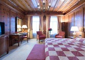 svycarsko-hotel-kulm-hotel-st-moritz-065.jpg