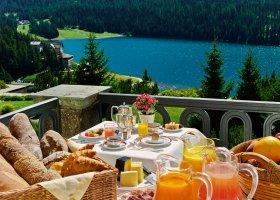 svycarsko-hotel-kulm-hotel-st-moritz-071.jpg