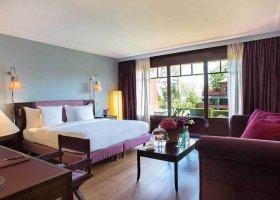 svycarsko-hotel-la-reserve-geneve-002.jpg