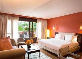 svycarsko-hotel-la-reserve-geneve-013.jpg
